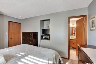 Photo 12: 3446 Phaneuf Crescent East in Regina: Wood Meadows Residential for sale : MLS®# SK818272