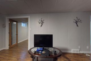 Photo 18: 13512 123 Street in Edmonton: Zone 01 House for sale : MLS®# E4234789