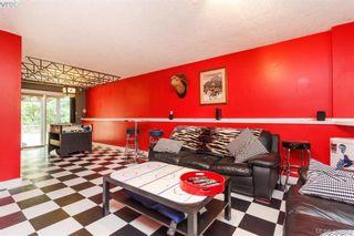 Photo 20: 2895 Cudlip Rd in SHAWNIGAN LAKE: ML Shawnigan House for sale (Malahat & Area)  : MLS®# 795163