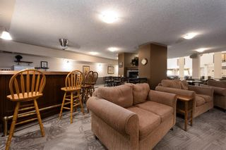 Photo 19: 236 5000 Somervale Court SW in Calgary: Somerset Apartment for sale : MLS®# A1149271