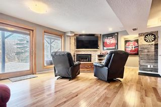 Photo 34: 828 Ranch Estates Place NW in Calgary: Ranchlands Residential for sale : MLS®# A1069684