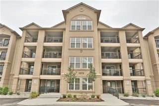 Photo 11: 9 1370 E Main Street in Milton: Dempsey Condo for sale : MLS®# W3140240