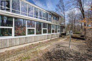 Photo 7: 4921 ROBINSON Road in Ingersoll: House for sale : MLS®# 40090018