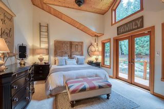 Photo 27: 11155 North Watts Rd in Saltair: Du Saltair House for sale (Duncan)  : MLS®# 866908