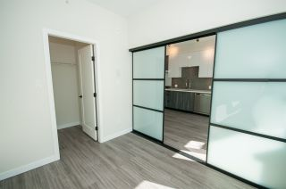"""Photo 5: 317 311 E 6TH Avenue in Vancouver: Mount Pleasant VE Condo for sale in """"The Wohlsein"""" (Vancouver East)  : MLS®# R2438837"""