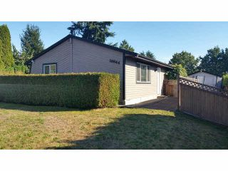 Photo 6: 19944 53RD Avenue in Langley: Langley City House for sale : MLS®# F1451357