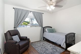 Photo 17: LA MESA House for sale : 4 bedrooms : 7624 Saranac Ave