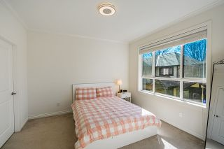"""Photo 12: 4 10611 GILBERT Road in Richmond: Woodwards Townhouse for sale in """"Preston"""" : MLS®# R2591228"""