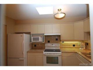 Photo 7: 314 3931 Shelbourne St in VICTORIA: SE Mt Tolmie Condo for sale (Saanich East)  : MLS®# 750508