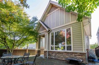 Photo 1: 11688 WILLIAMS Road in Richmond: Ironwood House for sale : MLS®# R2412516