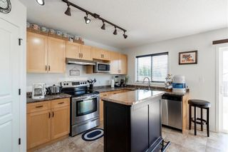 Photo 8: 22 Romance Lane in Winnipeg: Canterbury Park Residential for sale (3M)  : MLS®# 202011729