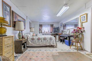 Photo 14: 2355 Wild Dove Rd in : Na Diver Lake House for sale (Nanaimo)  : MLS®# 874167