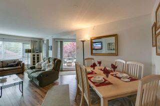 Photo 6: 304 9962 148 Street in Surrey: Guildford Condo for sale (North Surrey)  : MLS®# R2080305