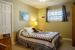 Photo 24: 1795 Acadia Drive in Kingston: 404-Kings County Residential for sale (Annapolis Valley)  : MLS®# 202010549
