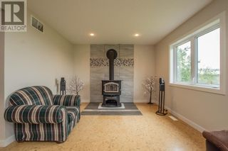 Photo 24: 720082 Range Road 82 in Wembley: House for sale : MLS®# A1138261