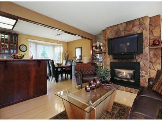 Photo 4: 8163 SUMAC Place in Mission: Mission BC House for sale : MLS®# F1401227