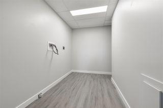 Photo 33: 27 CAMPBELL Drive: Stony Plain House for sale : MLS®# E4228062