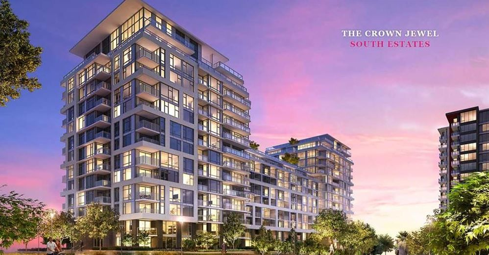 """Main Photo: 686 3311 KETCHESON Road in Richmond: West Cambie Condo for sale in """"CONCORD GARDENS SOUTH ESTATE"""" : MLS®# R2453360"""