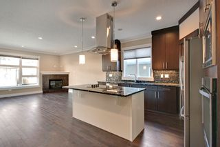 Photo 9: 1631 41 Street SW in Calgary: House for sale : MLS®# C3648896