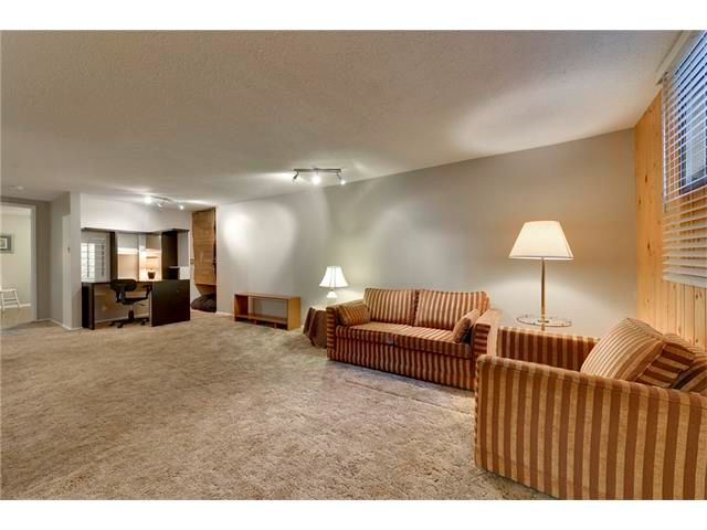 Photo 15: Photos: 3235 BEARSPAW Drive NW in Calgary: Brentwood House for sale : MLS®# C4053650
