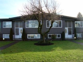 Photo 1: 7634 16TH Avenue in Burnaby: Edmonds BE Duplex for sale (Burnaby East)  : MLS®# R2022992
