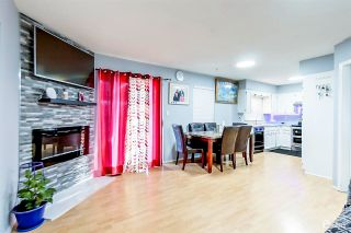 Photo 10: 32614 HAIDA Drive in Abbotsford: Abbotsford West House for sale : MLS®# R2564395