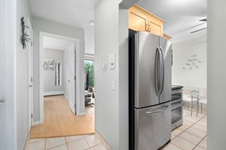 Photo 7: 404 1817 16 Street SW in Calgary: Bankview Apartment for sale : MLS®# A1127477