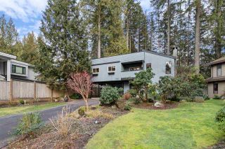 Main Photo: 1728 IRENE Place in North Vancouver: Lynn Valley House for sale : MLS®# R2539312