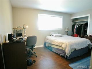 Photo 13: 231 Glenairlie Dr in VICTORIA: VR View Royal House for sale (View Royal)  : MLS®# 699356