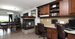 Photo 5: 22980 124B Street in Maple RIdge: East Central House for sale (Maple Ridge)  : MLS®# R2335857