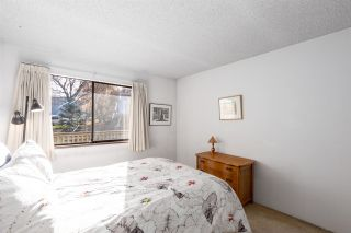 "Photo 8: 307 2366 WALL Street in Vancouver: Hastings Condo for sale in ""LANDMARK MARINER"" (Vancouver East)  : MLS®# R2326373"