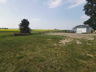 Photo 33: For Sale: 680 Home Seekers Avenue, Cardston, T0K 0K0 - A1132321