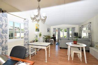Photo 17: 53 1240 Wilkinson Rd in : CV Comox Peninsula Manufactured Home for sale (Comox Valley)  : MLS®# 877181