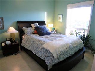 Photo 17: 503 10518 113 Street in Edmonton: Zone 08 Condo for sale : MLS®# E4247141