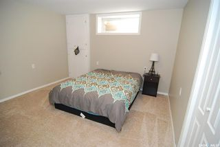 Photo 21: 4 135 Keedwell Street in Saskatoon: Willowgrove Residential for sale : MLS®# SK870595