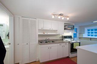 Photo 21: 4210 Penticton Street: Renfrew Heights Home for sale ()