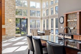 """Photo 21: 705 3096 WINDSOR Gate in Coquitlam: New Horizons Condo for sale in """"MANTYLA BY POLYGON"""" : MLS®# R2618506"""
