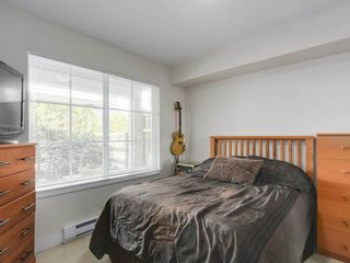 Photo 14: 56 2450 161A STREET in South Surrey White Rock: Grandview Surrey Home for sale ()  : MLS®# R2280403
