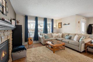 Photo 3: 147 Sunset Cove: Cochrane Detached for sale : MLS®# A1095799