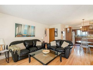 Photo 15: 2323 OTTAWA Ave in West Vancouver: Home for sale : MLS®# V1135947
