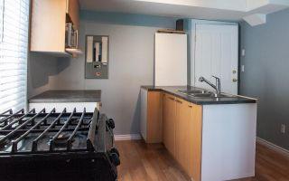 Photo 15: 11495 DARTFORD Street in Maple Ridge: Southwest Maple Ridge House for sale : MLS®# R2391174