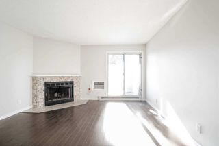 Photo 6: 1021 95 Trailwood Drive in Mississauga: Hurontario Condo for lease : MLS®# W4984485