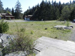 Photo 11: 8752 DRIFTWOOD ROAD in BLACK CREEK: CV Merville Black Creek Land for sale (Comox Valley)  : MLS®# 805655