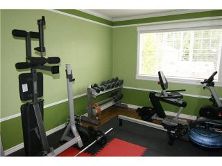 Photo 11: 24262 100B Avenue in Maple Ridge: Albion House for sale : MLS®# R2032464
