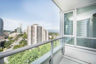 Photo 9: 1430 4825 Hazel Street in Burnaby: Forest Glen BS Condo for sale (Burnaby South)  : MLS®# R2307530