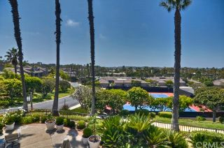 Photo 22: 3 Sea Cove Lane in Newport Beach: Residential Lease for sale (NV - East Bluff - Harbor View)  : MLS®# NP19115641