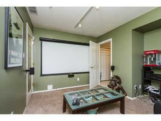 "Photo 17: 1116 BENNET Drive in Port Coquitlam: Citadel PQ Townhouse for sale in ""THE SUMMIT"" : MLS®# R2104303"