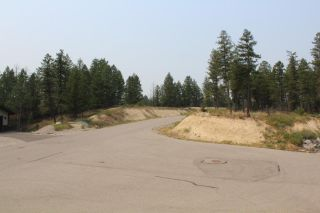 Photo 4: Lot 15 COPPER POINT WAY in Windermere: Vacant Land for sale : MLS®# 2460140