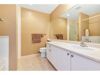 """Photo 24: 159 20391 96 Avenue in Langley: Walnut Grove Townhouse for sale in """"Chelsea Green"""" : MLS®# R2539668"""