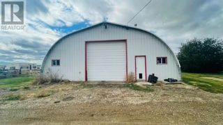 Photo 34: 233065 Highway 575 in Carbon: House for sale : MLS®# A1142829